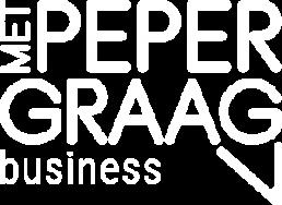 logo-metpepergraagbusiness-wit